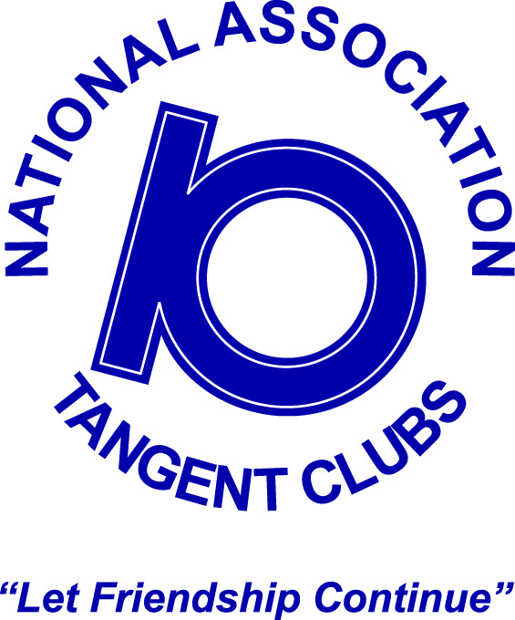 National Association Tangent Clubs
