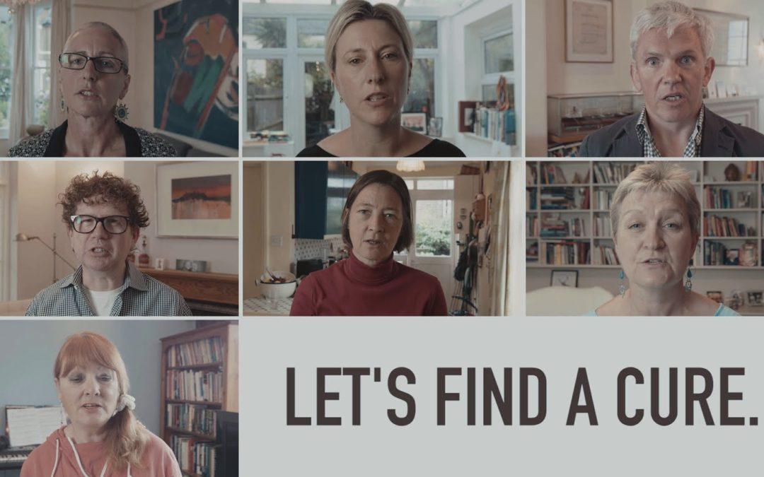 Tick Tock – SLYPN's awareness video