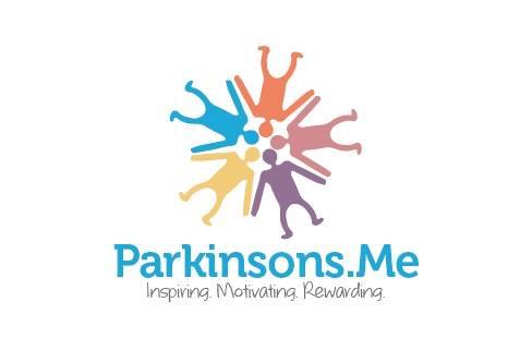 Parkinsons.Me