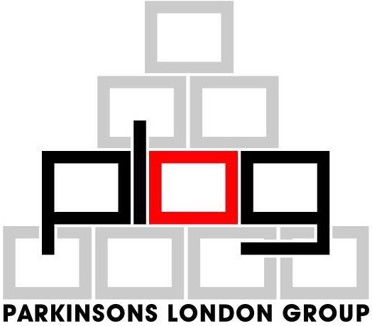 Parkinsons London Group