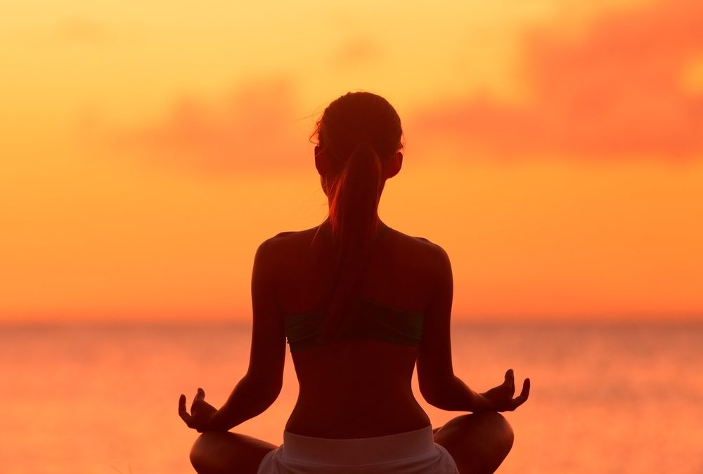 SLYPN Virtual Yoga – starting 28 February
